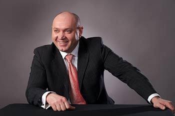 Натаров Сергей Васильевич