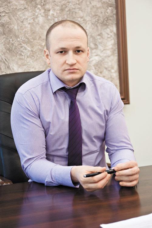 Тишуров Станислав Александрович
