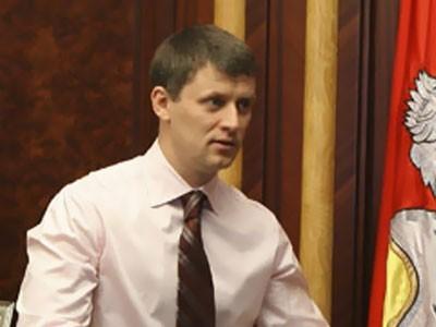 Ананьев Илья