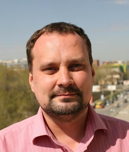 Мальцев Алексей Николаевич