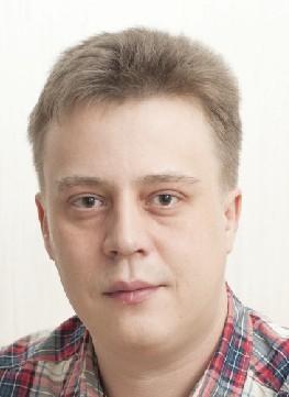 Рейтинг веб-студий и интернет-агентств Челябинска 2014 6
