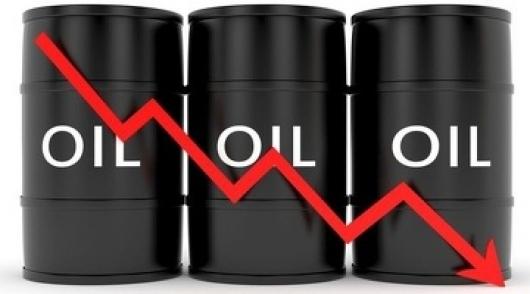 Нефть 2