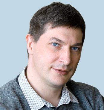 Рейтинг веб-компаний Нижнего Новгорода 10