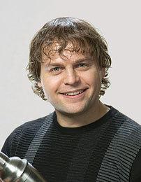 Степанов Дмитрий Владимирович