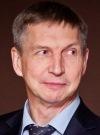 «Восточный ветер» усиливается: ИТ-предприниматели Урала — об импортозамещении 1