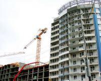 Апартаменты в Екатеринбурге: плюсы и минусы. Инструкция для покупателя 4