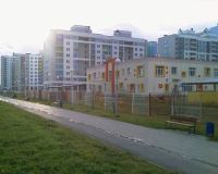 Апартаменты в Екатеринбурге: плюсы и минусы. Инструкция для покупателя 5