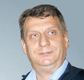 «В поисках новых решений...» Уральский бизнес погружается в кризис 2