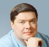 «В поисках новых решений...» Уральский бизнес погружается в кризис 3