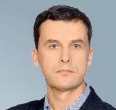 «В поисках новых решений...» Уральский бизнес погружается в кризис 4