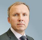 «В поисках новых решений...» Уральский бизнес погружается в кризис 5