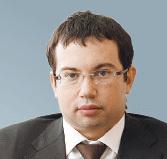 «В поисках новых решений...» Уральский бизнес погружается в кризис 6