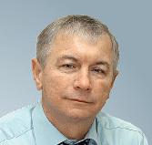 «В поисках новых решений...» Уральский бизнес погружается в кризис 7