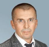 «В поисках новых решений...» Уральский бизнес погружается в кризис 9
