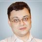 Участники рынка веб-услуг Екатеринбурга сделали осторожно-пессимистичный прогноз  1