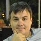 Участники рынка веб-услуг Екатеринбурга сделали осторожно-пессимистичный прогноз  4