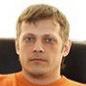 Участники рынка веб-услуг Екатеринбурга сделали осторожно-пессимистичный прогноз  5