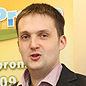 Участники рынка веб-услуг Екатеринбурга сделали осторожно-пессимистичный прогноз  7