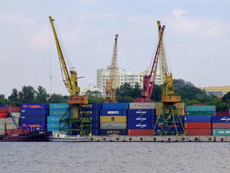 Кризис и ростовские проекты 4