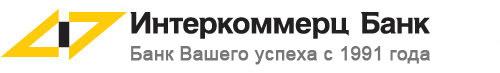 КБ «Интеркомерц» (ООО)