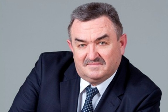 Ильенко Валерий Павлович