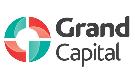 Grand Capital 1