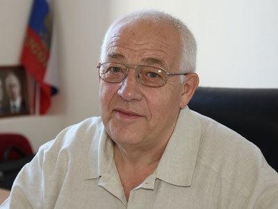 Артемьев Андрей Дмитриевич