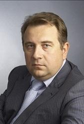Рахманов Алексей Львович -