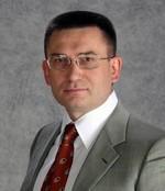 Привалов Владимир Витальевич