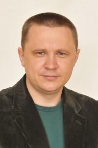 Артемьев Артем Александрович