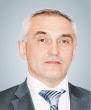 «Это звенья одной цепи»: бизнесмены Екатеринбурга объяснили рост цен на продукты   2