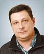 «Это звенья одной цепи»: бизнесмены Екатеринбурга объяснили рост цен на продукты   4