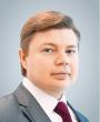 «Это звенья одной цепи»: бизнесмены Екатеринбурга объяснили рост цен на продукты   5