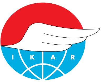 """Икар"" (Ikar Airlines)"
