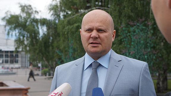 Логинов Владислав Анатольевич