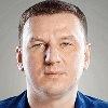 «Больше заработок — меньше пенсия»: в Екатеринбурге не оценили инициативу Минтруда 2