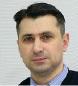 Арендаторам бизнес-центров Екатеринбурга в 2015 г. станет легче 1