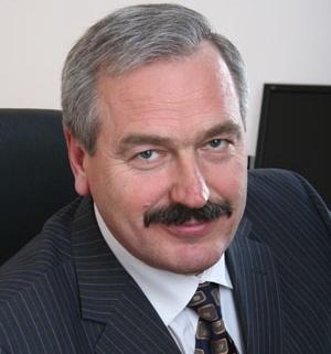 Колмыков Владимир Афанасьевич