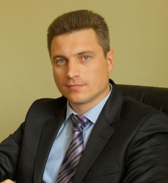 Рейтинг страховых компаний Красноярска 2014 3