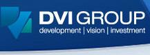 DVI Group