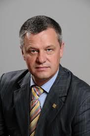 Галеев Рустем Дамирович