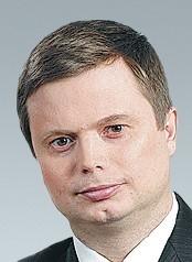 Рейтинг ИТ-компаний Челябинска  21