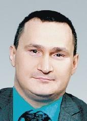 Рейтинг ИТ-компаний Челябинска  25