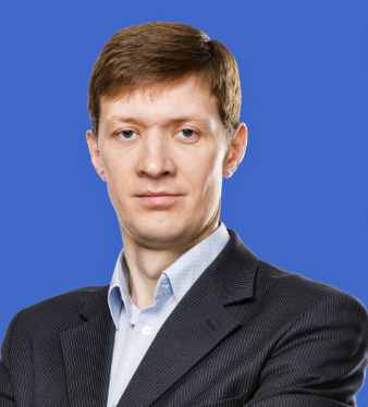 Рейтинг системных интеграторов Екатеринбурга 8