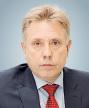 Уральские бизнесмены рассказали о самых трудных переговорах  5