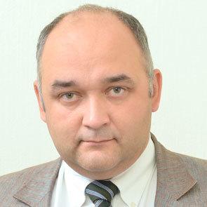 Рейтинг системных интеграторов Нижнего Новгорода  8