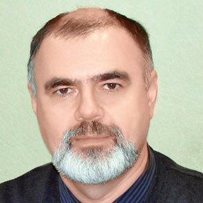 Рейтинг системных интеграторов Нижнего Новгорода  9
