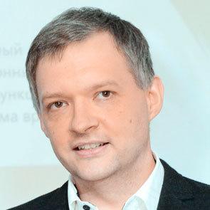 Рейтинг системных интеграторов Нижнего Новгорода  10