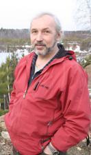 Баклыков Сергей Владимирович