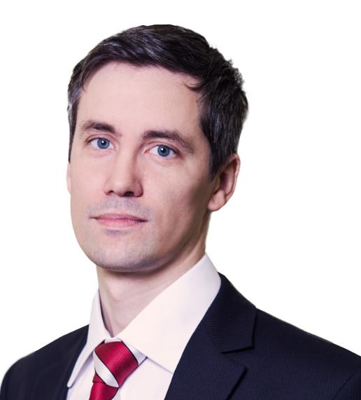 Уральские ИТ-компании назвали главные тренды «непредсказуемого» 2015 г. 3